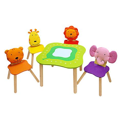 elegant best images about little bears u little tigers on pinterest with toddler table and chairs - Best Table And Chairs For Toddler