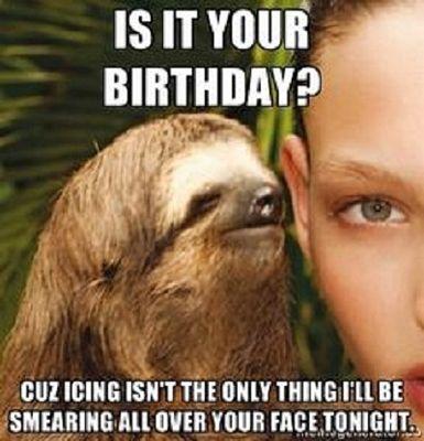 ceb00ffb4d06ecde192888150e5dbdcd happy birthday memes birthday stuff 288 best happy birthday images on pinterest birthdays, happy