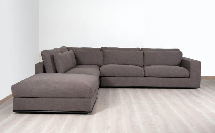 modulaire sofa hoekbank one van cocoon design