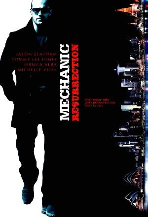 Download Now Mechanic: Resurrection English FULL Cinemas for free Download Video Quality Download Mechanic: Resurrection…