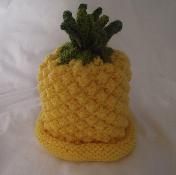Baby & Children Knitted Beanie Hat   by Quintessentialcraftz, €12.00