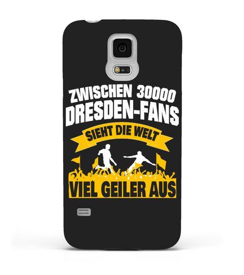 Dresden+Fussball-Eine Liebe! Handyhu00fcllen Geschenke online! christmas tshirt