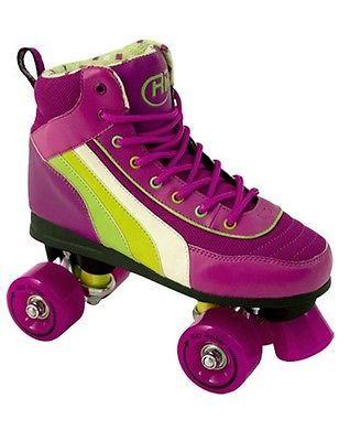 Lets skate yeah