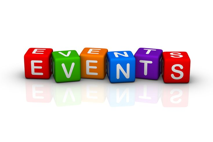 For Manhasset Library Events go to out Calender of Events at http://www.eventkeeper.com/code/events.cfm?curOrg=MANH.  Come on and support your local library.