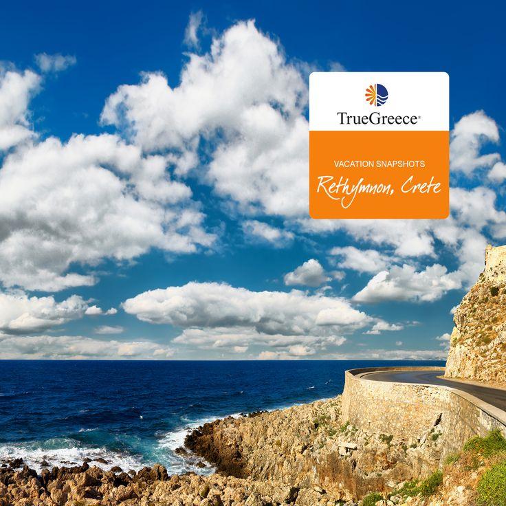 @TrueGreece take me away!  #Greece #Vacation #Luxury #Travel #Snapshot #TakeMeAway