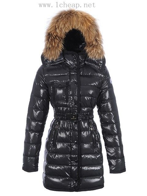 Moncler Damen Langer Daunenmantel Armee Grün M1108 Outlet [cheap_234] - €206.99 : Zen Cart!, The Art of E-commerce