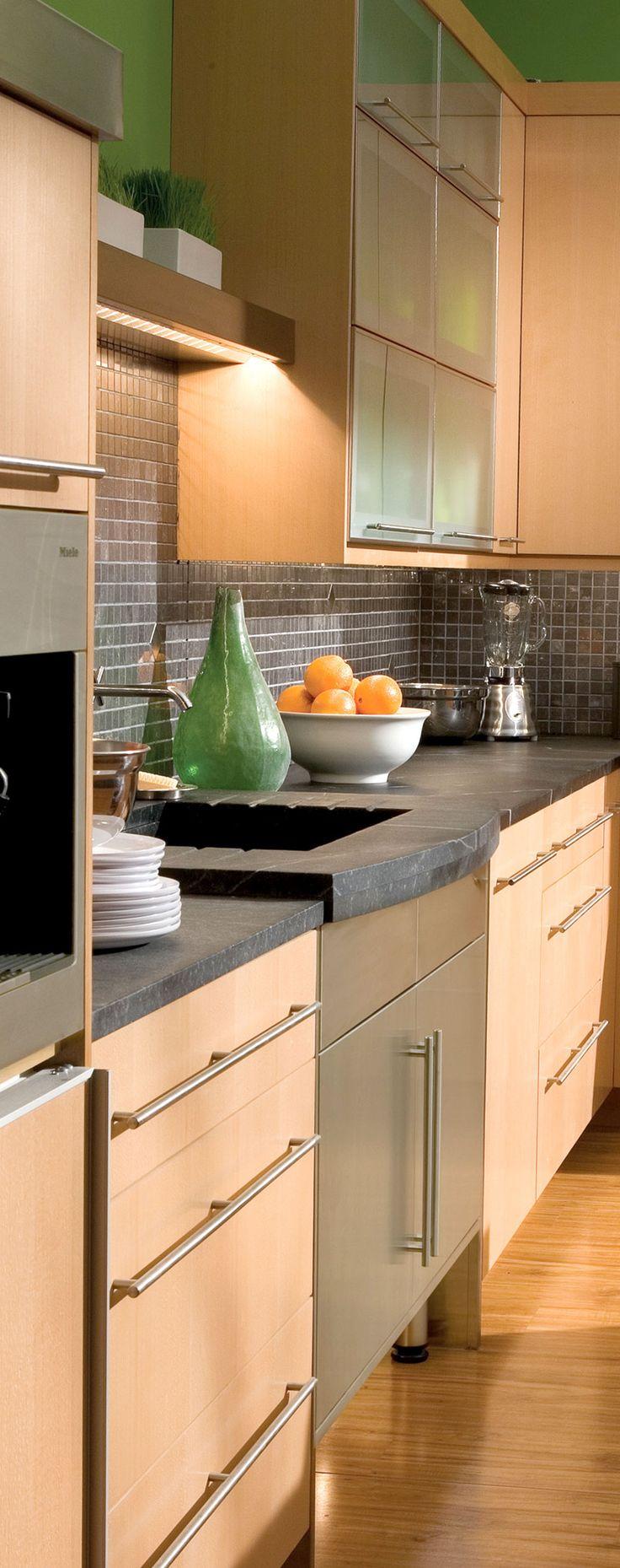 36 best Kitchen images on Pinterest | Soapstone countertops ...