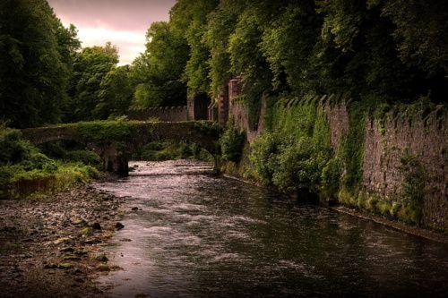 IrelandDreams Places, Dreams Big, Ireland Someday, Ireland Places, Beautiful Ireland, Ireland Oh, Beautiful Places, Gorgeous Ireland, Ireland On