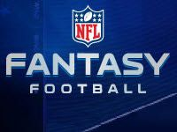 NFL Fantasy Football - Draft Kit