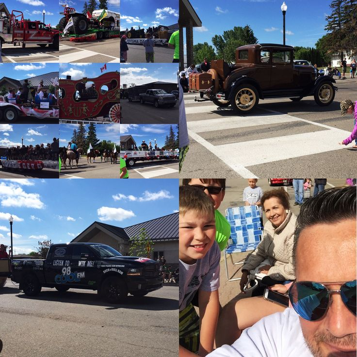 Good time at the Warman Parade  #GreatCommunity #Warman #Saskatoon #yxe #RodeoDays #Firebird #FirebirdBusinessVentures #WeekEnd #summer #followus #Ventures #Accelerator #Incubator #Partnerships #BusinessIncubator #BusinessAccelerator #Saskatchewan #Canada #Saskatoon #yxe #Investors #Entrepreneurs #NextLevel #FirebirdBusinessConsulting #BusinessPlans #BusinessConsulting #WebsiteDevelopment #SEO #Ecommerce #EmailMarketing #ERP #ListBuilding