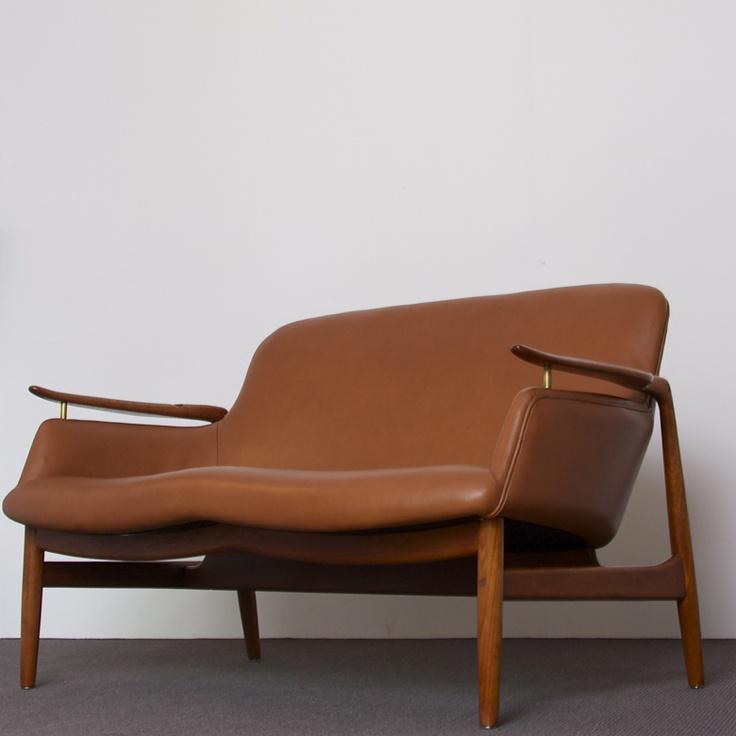 191 best sillas chairs cadeiras stuhl stole sedie. Black Bedroom Furniture Sets. Home Design Ideas