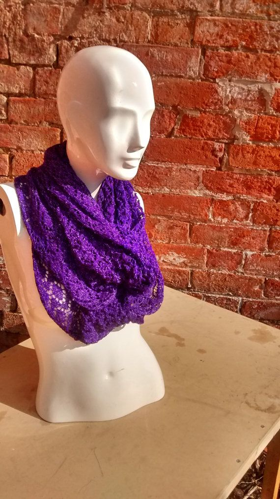 Perfect Pinks and Purples by Dawn Barrance on Etsy
