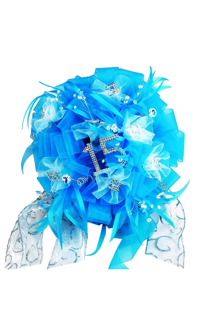 41 best boques images on pinterest flowers marriage and wedding find quinceanera flower bouquets for your quinceanera these ramos for quinceanera can be customized in your theme colors dhlflorist Gallery