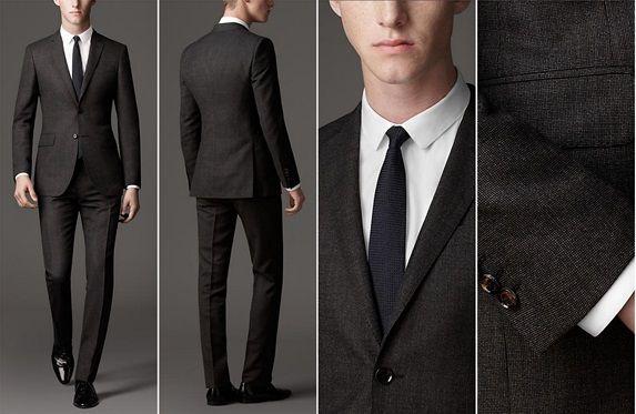 Saiba como comprar e usar a peça que dá estilo ao guarda-roupa masculino