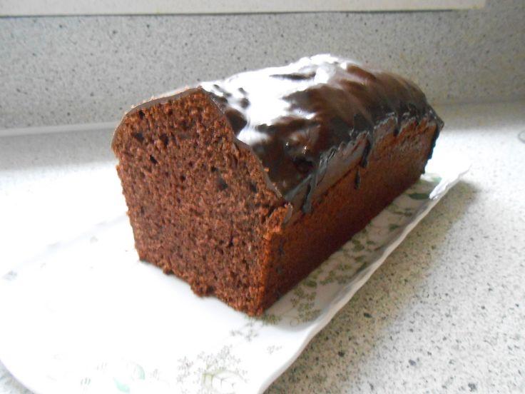 Paradies - Creme - Kuchen, ein schmackhaftes Rezept aus der Kategorie Kuchen. Bewertungen: 42. Durchschnitt: Ø 4,4.