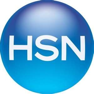 Home Shopping Network (HSN)