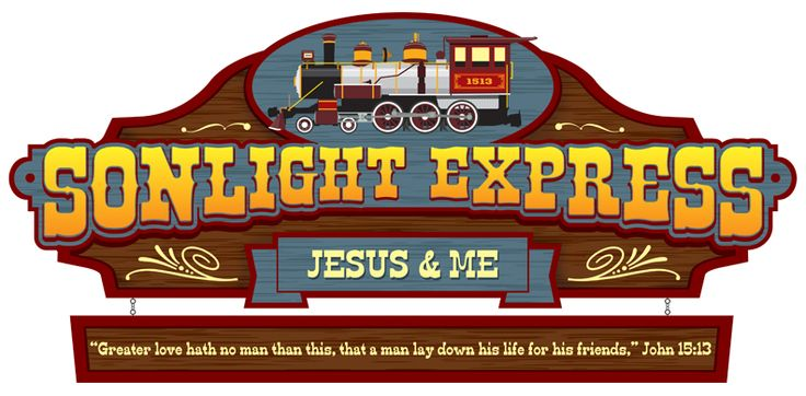 28 best images about Son light express on Pinterest ... Christianbook.com/vbs