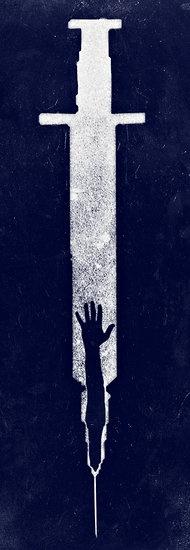 'Skagboys,' Irvine Welsh's 'Trainspotting' Prequel - NYTimes.com
