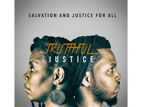 JOIN MY GUESTS AND ME WITH A MUSIC COUPLE ON THEIR NEW MUSIC PROJECT, TALKS ABOUT THEIR JOURNEY IN THE MUSIC INDUSTRY. THIS HUSBAND AND WIFE, TORI PEOPLES AND JASON PEOPLES WILL GIVE INFO ON TOUR DATES AS WELL. MUSIC FROM THEIR ALBUM PLAYED ON AIR, CALL THE SHOW AT 657 383 0771. THEIR WEBSITE WWW.TRUTHFULJUSTICEMUSIC.COM. MUSIC GENRE OF JAZZ-SOUL, FUNK, WORLD MUSIC AND FOLK.SHOWTIME STARTS AT 7PM ET - 6PM CT . RECORDING ARTISTS/ VOCALISTS/WRITERS/PRODUCERS. TRUTHFUL JUSTICE WI...