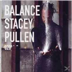 Prezzi e Sconti: #Balance 028 (mixed by stacey pullen)  ad Euro 16.79 in #Family #Media musica dance elettronica