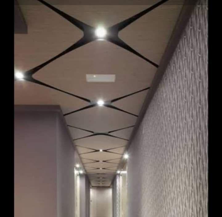 25d8 25ac 25d8 25a8 25d8 25b3 2b 25d9 2585 25d9 2585 25d8 25b1 25d8 25a7 25d8 25aa 2b2020 2b 252836 25 Ceiling Design Living Room Ceiling Design Living Design