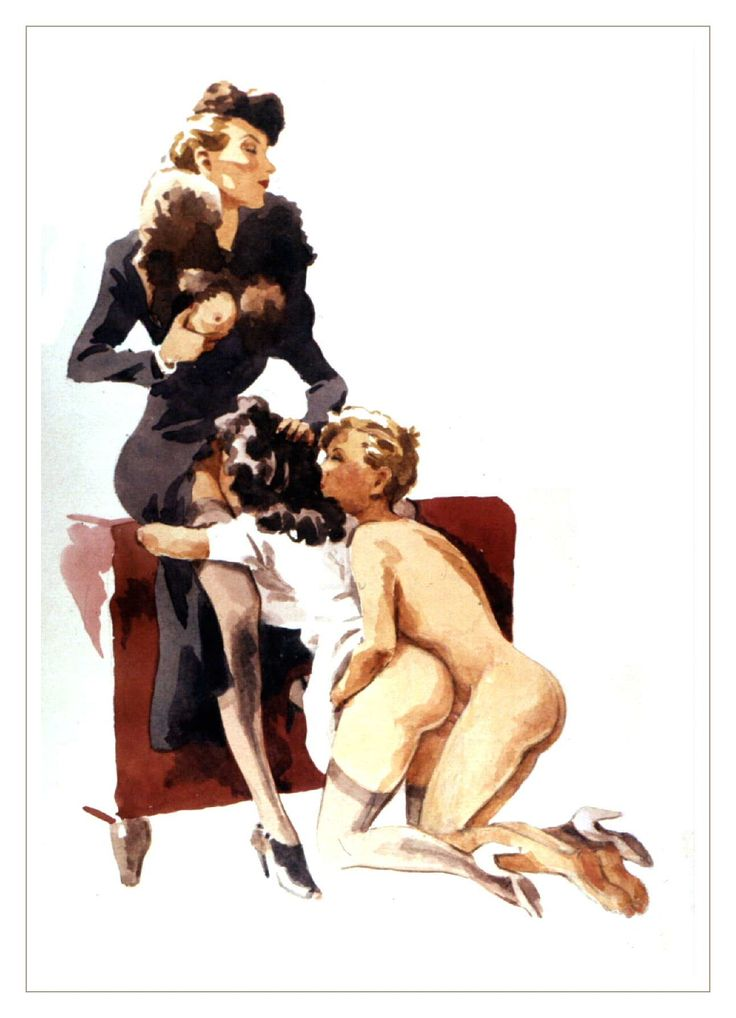 with-multiple-femdom-drawings-color-artists-german-sex-vids-days