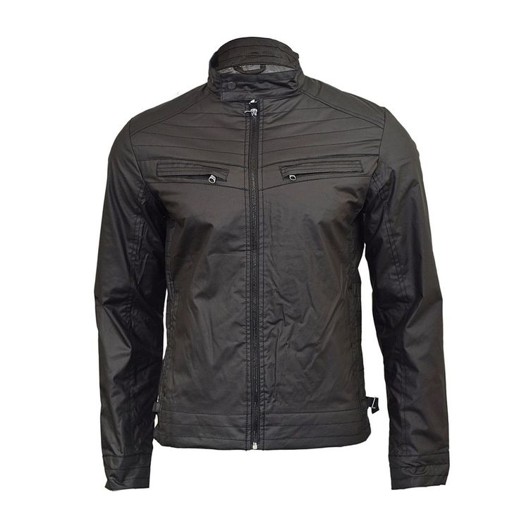 Mens Jacket Biker Style Crosshatch Lightweight Jacket Style Stinging Black http://www.ebay.co.uk/itm/Mens-Jacket-Biker-Style-Crosshatch-Lightweight-Jacket-Style-Stinging-Black-/262876451736?var=561874968509&hash=item3d34a85398:m:meDFjTp0rQ5X0pyCPsMdTSA #MensJacketBikerStyle  #CrosshatchLightweightJacketStyle  #StingingBlackJacket