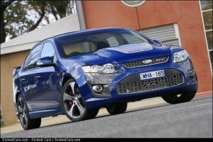 2008 Ford FPV Range Improved and - http://sickestcars.com/2013/06/02/2008-ford-fpv-range-improved-and/