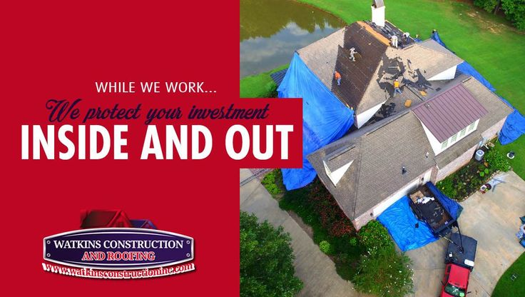 www.watkinsconstructioninc.com #watkinsroofing #ocplatinum #roofing #estimate #inspection #teamwork #watkinsway #details