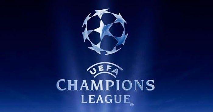 Classificação Liga Cartola Champions League Segundo Turno