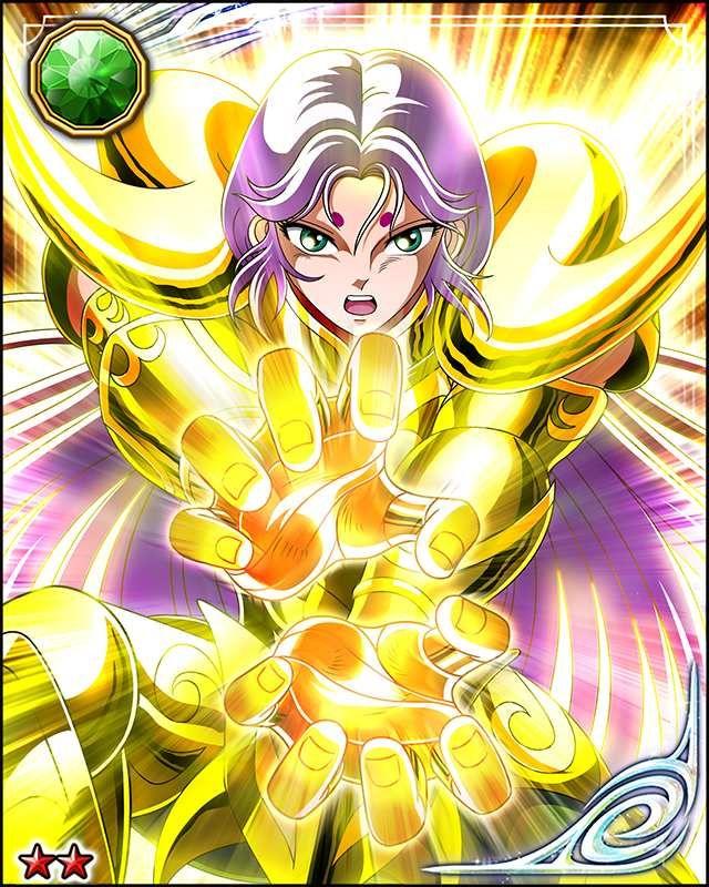 Saint Seiya Knights Of The Zodiac Photo Aries Mu Saint Seiya Jojo S Bizarre Adventure Anime Knight