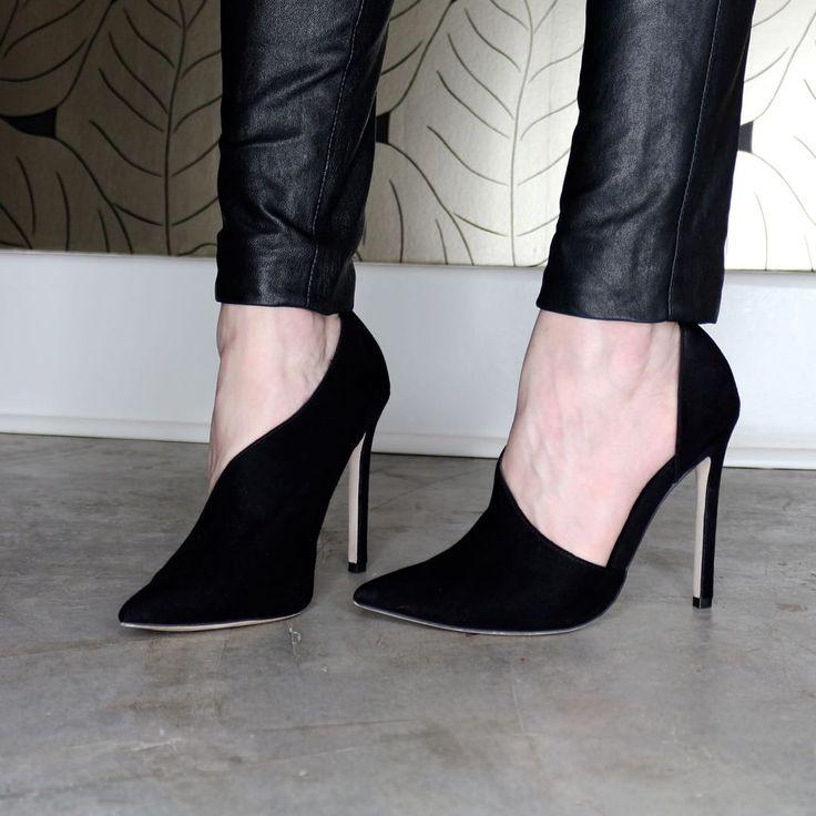 -sapatos Asos