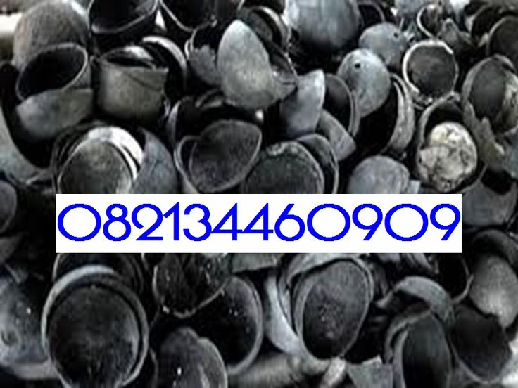 082134460909 Produsen Pabrik Jual Grosir Arang Batok Kelapa Bambu Kayu Briket Murah Terbaik Ekspor  Informasi Harga Call + WA 0821.3446.0909  perusahaan kelapa karbon aktif menyerap abu putih jakarta jawa tengah timur barat medan sulawesi tenggara  asalan ambon tempurung penjernih air akuarium bandung bekasi bali bogor briket juragan banten banyuwangi ciamis cilacap cirebon coconut shell charcoal cikampek depok di bekasi di bandung di surabaya di jambi ekspor kualitas