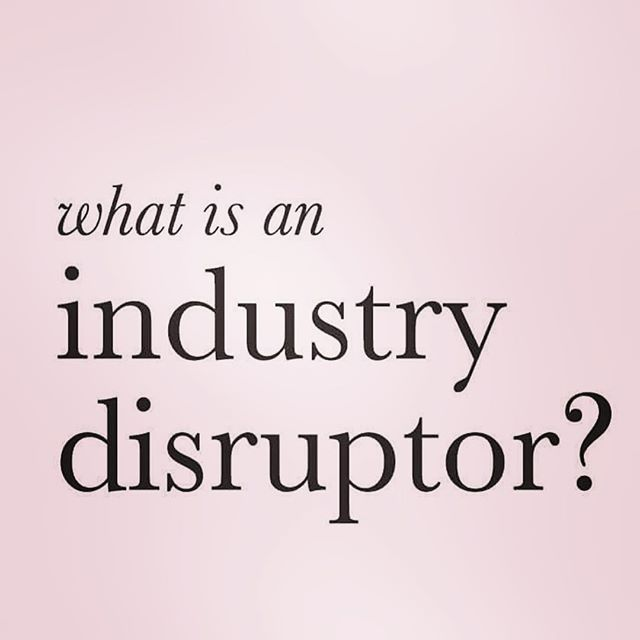Imagine an innovative company, changing skin and SMASHING the status quo. Forcing industry giants to look to how they can follow this model of more effective ways to conduct business. 💙. Think Uber, Amazon, Netflix, AirBNB, Rodan + Fields. THE COMPANIES OF THE GENERATION!!! The growth of Rodan + Fields in the US and Canada, to become the #1 in all skin care categories has astounded the industry. 💛. The IT system has been undertaking developments to launch an INTERNATIONAL PLATFORM! That's…