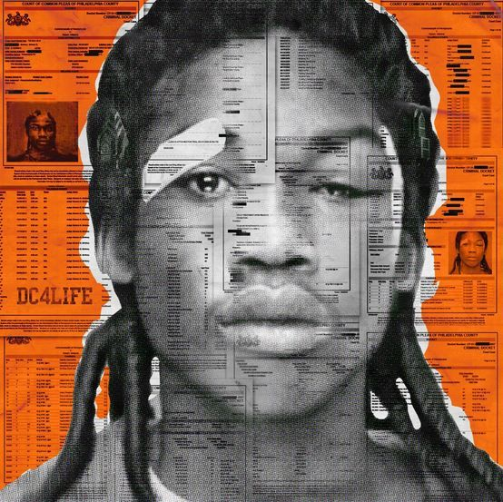 Meek Mill – 'Froze' Ft. Lil Uzi Vert & Nicki Minaj [Listen / Stream]