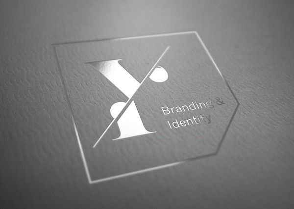 Design Inspiration, Logo Design, Brand Identity, Inspiration Graphics, Brand Genius, Graphics Design, Brand Types, Editorial Design, Brand Servings