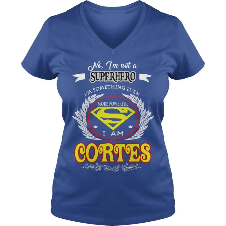 CORTES  #gift #ideas #Popular #Everything #Videos #Shop #Animals #pets #Architecture #Art #Cars #motorcycles #Celebrities #DIY #crafts #Design #Education #Entertainment #Food #drink #Gardening #Geek #Hair #beauty #Health #fitness #History #Holidays #events #Home decor #Humor #Illustrations #posters #Kids #parenting #Men #Outdoors #Photography #Products #Quotes #Science #nature #Sports #Tattoos #Technology #Travel #Weddings #Women