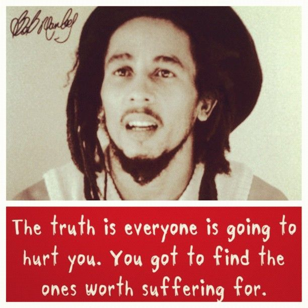 Bob Marley Death Quotes: 25 Best This Is Real Images On Pinterest