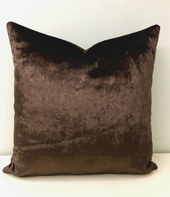 18 24 Cushion Covers Fluffy Pillow