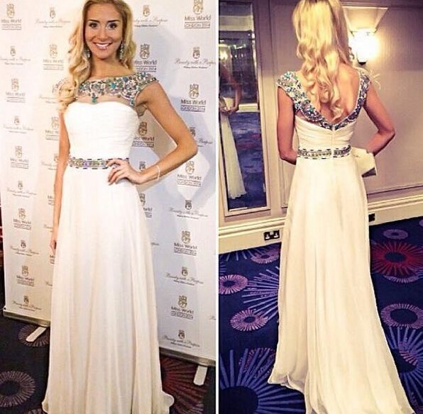 evening gown dresses