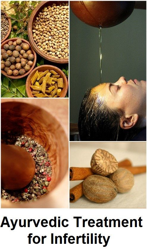 https://flic.kr/p/Qk8wmA   Ayurvedic Treatment for Infertility   Ayurveda-increaselibido is awesome site when I was looking the web for Ayurvedic Treatment for Infertility. This site gives data about Ayurvedic Treatment to Infertility, Infertility Treatment in Ayurveda, Male Infertility Causes, Skin Care For Men. You might likewise visit on the off chance that you are having a striking resemblance. Ayurvedic Treatment for Infertility