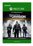 Tom Clancys  Share TOM CLANCYS THE DIVISION GOLD EDITION – PRE-LOAD –... UPDATED ON MARCH 8, 2016  Tom Clancys Tom Clancys The Division Gold Edition – Pre-Load – Xbox One Digital Code  by Ubisoft  Platform: Xbox One 4.3 out of 5 stars(7)  Buy new: $99.99  Xbox One  Share DC AQUAMAN FUN PACK – LEGO DIMENSIONS UPDATED ON MARCH 6, 2016  DC Aquaman DC Aquaman Fun Pack – LEGO Dimensions  by Warner Bros Games  Platform: Not Machine Specific Release Date: March 15, 2016  Buy new: $14.99 $7.49  Xbox…