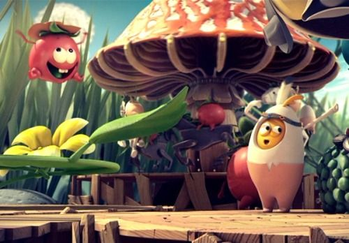#3D #Animtion #Videos for your inspiration by Categories via http://veetildigital.tumblr.com/post/110886647628/beautiful-and-creative-3d-animation-dream-world and @veetildigital  via http://www.veetildigital.com.au/services/3d-animations/ #webanimation #3Danimation videos #3D animation software #3Danimation