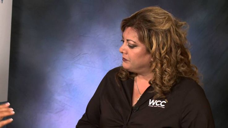 "ENLUXTRA Self-Adaptive Wound Dressing - With Nancy Morgan, Part 1 - The Wound Care Education Institute's Co-Founder Nancy Morgan speaks with Vicki Fischenich GNP-BC about clinical experience with ENLUXTRA Self-Adaptive Wound Dressing - the first ""intelligent"" wound dressing on a market and in the history of wound care."