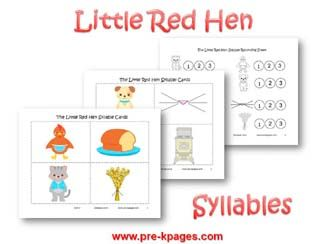 55 best Little Red Hen images on Pinterest Little red hen Farm