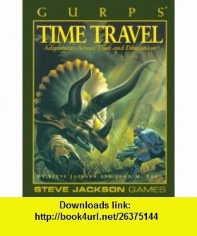 GURPS Traveller First In Download Free EPUB PDF