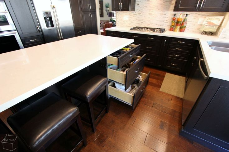 pictures of kitchens with hardwood floors 25 best ideas about ranch kitchen remodel on 9122