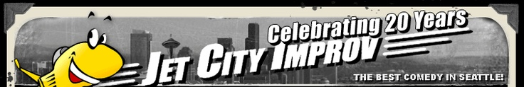 Northwest Harvest - Get $1 off admission with a food donation at Jet City Improv! Reenactments of cheesy B movies every last Thursday, Friday, and Saturday of the month. #endhungerwesternwa