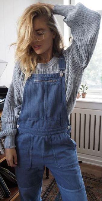 15 nette Outfits für kaltes Wetter, die Sie diesen Winter brauchen