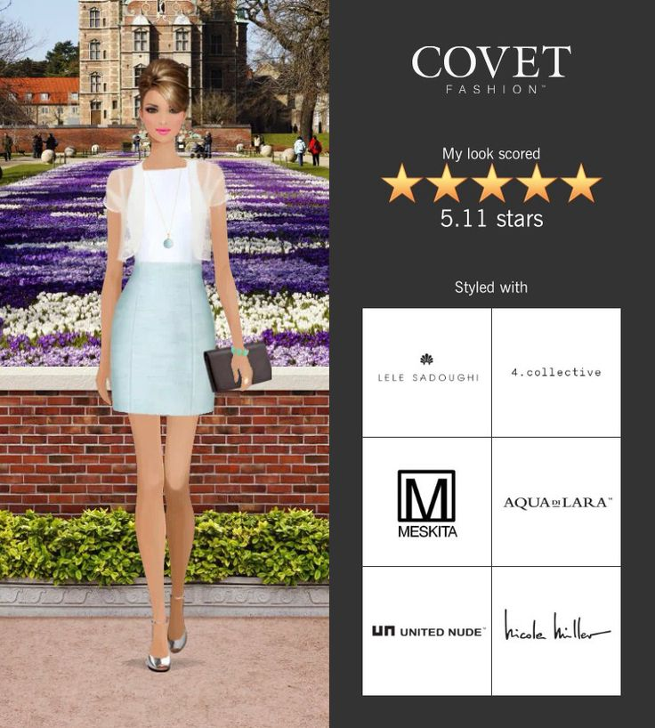1000 Images About Covet Fashion On Pinterest Deep Sea